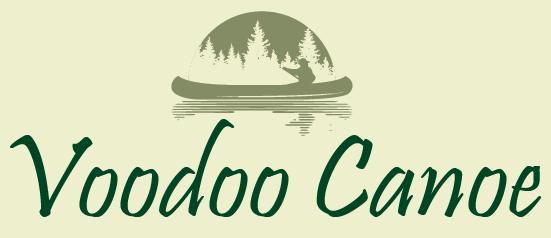 Voodoo Canoe