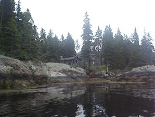 20090629.ram.island